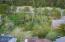 TL 13600 Cape Kiwanda Dr, Pacific City, OR 97135 - 5