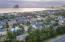 TL 13600 Cape Kiwanda Dr, Pacific City, OR 97135 - 6