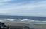 716 NW Beach Dr., Newport, OR 97365 - C8CCB4A6-4003-492D-996D-86A86D41764C