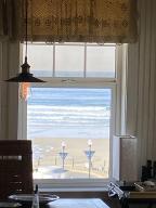 716 NW Beach Dr., Newport, OR 97365 - AC847ABD-F7EC-462B-AF52-B11CB8E7118A