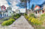 2772 SW Barnacle Ave, Lincoln City, OR 97367 - Community Walkway