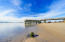 2772 SW Barnacle Ave, Lincoln City, OR 97367 - Historic Taft