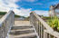 2772 SW Barnacle Ave, Lincoln City, OR 97367 - Private Beach Access