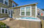 2772 SW Barnacle Ave, Lincoln City, OR 97367 - Hot Tub!