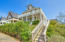 2772 SW Barnacle Ave, Lincoln City, OR 97367 - Private Steps