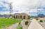 2772 SW Barnacle Ave, Lincoln City, OR 97367 - Pool Clubhouse