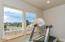 2772 SW Barnacle Ave, Lincoln City, OR 97367 - Exercise Room