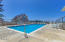 2772 SW Barnacle Ave, Lincoln City, OR 97367 - Outdoor Pool
