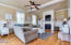 2772 SW Barnacle Ave, Lincoln City, OR 97367 - Living Room