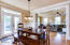 2772 SW Barnacle Ave, Lincoln City, OR 97367 - Dining Room