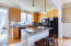 2772 SW Barnacle Ave, Lincoln City, OR 97367 - Kitchen
