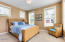 2772 SW Barnacle Ave, Lincoln City, OR 97367 - Master On Main