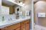 2772 SW Barnacle Ave, Lincoln City, OR 97367 - Main Floor Master Bath