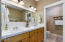 2772 SW Barnacle Ave, Lincoln City, OR 97367 - Upper Floor Master Bathroom