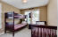 2772 SW Barnacle Ave, Lincoln City, OR 97367 - Bedroom 3