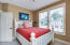 2772 SW Barnacle Ave, Lincoln City, OR 97367 - Bedroom 4
