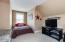 2772 SW Barnacle Ave, Lincoln City, OR 97367 - Bonus Room