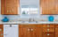 412 NE Benton St, Newport, OR 97365 - Sink