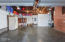 412 NE Benton St, Newport, OR 97365 - Garage