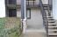 14095 SW Walker Rd, 61, Beaverton, OR 97005 - 2