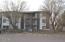 14095 SW Walker Rd, 61, Beaverton, OR 97005 - 3