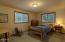 51 NE 55th St, Newport, OR 97365 - Bedroom 1
