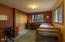 51 NE 55th St, Newport, OR 97365 - Bedroom 2