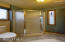51 NE 55th St, Newport, OR 97365 - Master Bathroom