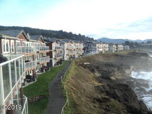 939 N Hwy 101, 327, Depoe Bay, OR 97341 - 939 N Hwy101 Unit 327