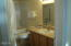 939 N Hwy 101, 327, Depoe Bay, OR 97341 - Master Bath