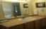 939 N Hwy 101, 327, Depoe Bay, OR 97341 - Spacious Master Bath