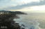 939 N Hwy 101, 327, Depoe Bay, OR 97341 - Amazing Ocean Views