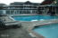 939 N Hwy 101, 327, Depoe Bay, OR 97341 - Kid's Pool