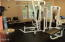 939 N Hwy 101, 327, Depoe Bay, OR 97341 - Exercise Rooms