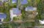 TL 2502 NE 55th St, Newport, OR 97365 - Aerial 2