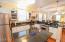 371 Kinnikinnick Way, Depoe Bay, OR 97341 - 371 Kinnikinnick Interiors-10
