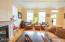 371 Kinnikinnick Way, Depoe Bay, OR 97341 - 371 Kinnikinnick Interiors-16