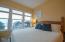 371 Kinnikinnick Way, Depoe Bay, OR 97341 - 371 Kinnikinnick Interiors-25