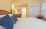 371 Kinnikinnick Way, Depoe Bay, OR 97341 - 371 Kinnikinnick Interiors-29