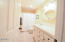 371 Kinnikinnick Way, Depoe Bay, OR 97341 - 371 Kinnikinnick Interiors-35