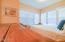 371 Kinnikinnick Way, Depoe Bay, OR 97341 - 371 Kinnikinnick Interiors-36
