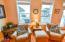 371 Kinnikinnick Way, Depoe Bay, OR 97341 - 371 Kinnikinnick Interiors-44