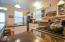 371 Kinnikinnick Way, Depoe Bay, OR 97341 - 371 Kinnikinnick Interiors-46