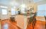 371 Kinnikinnick Way, Depoe Bay, OR 97341 - 371 Kinnikinnick Interiors-49