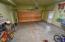 371 Kinnikinnick Way, Depoe Bay, OR 97341 - 371 Kinnikinnick Interiors-53