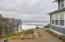 371 Kinnikinnick Way, Depoe Bay, OR 97341 - 371 Kinnikinnick Interiors-57
