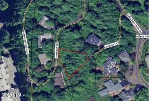 478 Lookout Dr, Gleneden Beach, OR 97388 - 478 Lookout Ct.