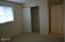 630 SW Fall Street Unit #3, Newport, OR 97365 - Bedroom 3