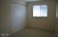 630 SW Fall Street Unit #3, Newport, OR 97365 - Bedroom 2