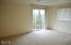 630 SW Fall Street Unit #3, Newport, OR 97365 - Master Bedroom